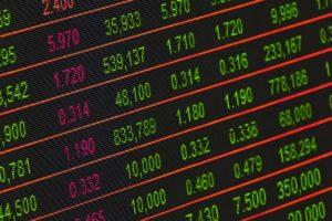 Bain investiert 15 Millionen Dollar in institutionelle Krypto-Börsen Seed CX - Coincierge