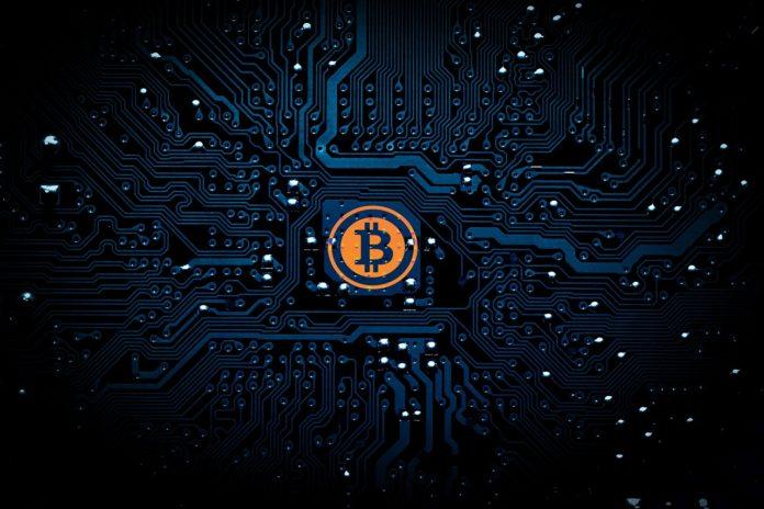 Binance verstehe nicht, warum der Bitcoin Kurs nicht durch die Decke geht - Coincierge