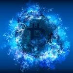BTC ETF bekommt Konkurrenz - Coinbase erkundet Kryptowährungen ETF - Coincierge