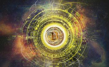 BTC Kurs von 250.000 $ - Kryptowährungen größer als das Internet - Coincierge