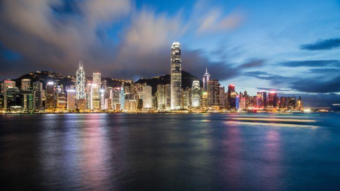 China weiterhin gegen Kryptos aber für die Blockchain - Coincierge