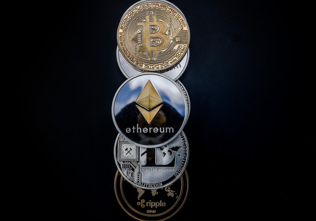 Futures Schlecht für Ethereum aber von Vorteil für Bitcoin - Coincierge