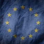 EU-Finanzminister halten an der Regulierung fest - Coincierge