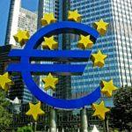 EZB Keine Pläne zur Einführung einer eigenen Kryptos - Coincierge