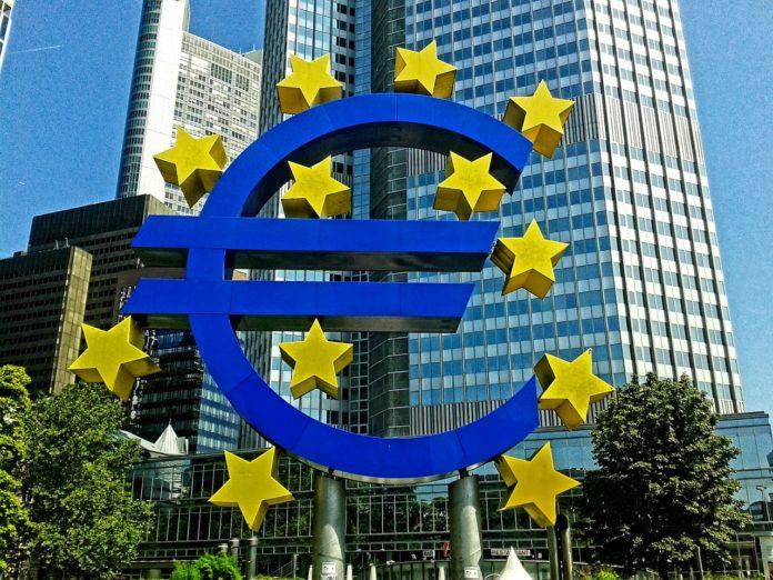 EZB: EZB halbiert Anleihenkäufe auf 15 Milliarden Euro