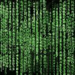 Erfolg für Krypto - $ 2,4 Billionen Fidelity plant Krypto-Produkte - Coincierge