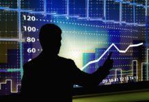 Ether Kursanalyse vom 18.09.2018 - Analyse von Kryptowährungen - Coincierge
