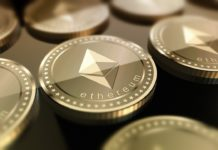 Ether Kursanalyse vom 19.09.2018 – Analyse von Kryptowährungen - Coincierge