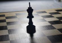 ETH wieder vor Ripple - Marktkapitalisierung steigt - COincierge