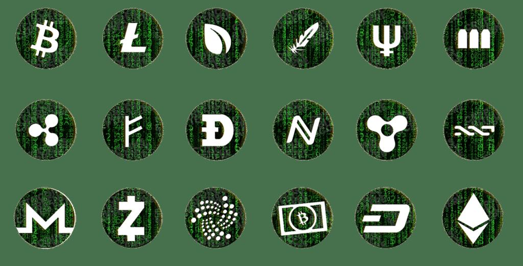 Hälfte der Millennials bevorzugen Kryptowährungen vor Fiat - Coincierge