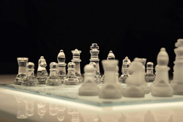 ICO-Gewinner und Verlierer Ethereum +59.500 %