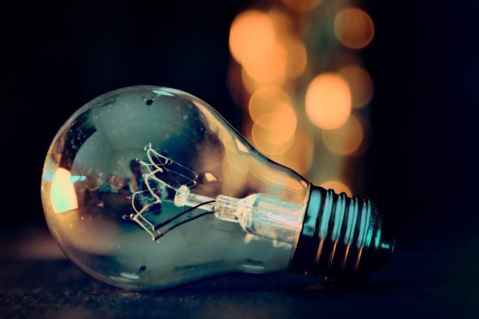 IOTA - Entwicklung eines intelligenten Energieökosystem