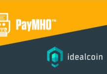 Idealcoin