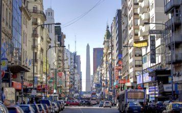 In Argentinien strömen Investoren in Richtung BTC - Coincierge