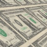 Institutioneller Investor Kryptos werden Billionen wert sein - Coincierge