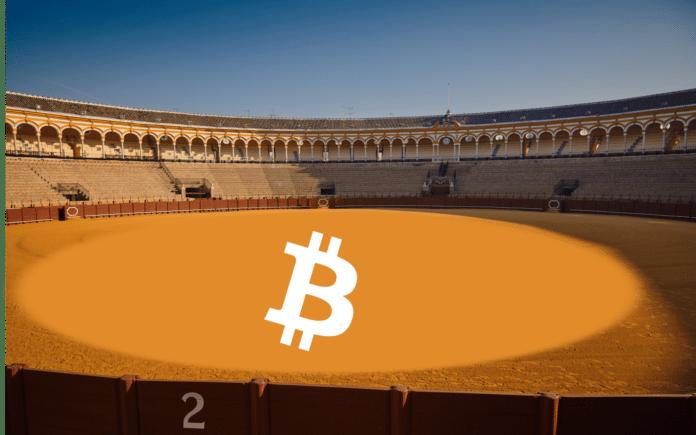 CZ über Binance, Kryptowährungen und den bevorstehenden Bull-Run