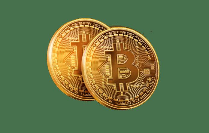 Kryptos stürzen rasant - 111.000 Bitcoin stehen zum Verkauf - Coincierge