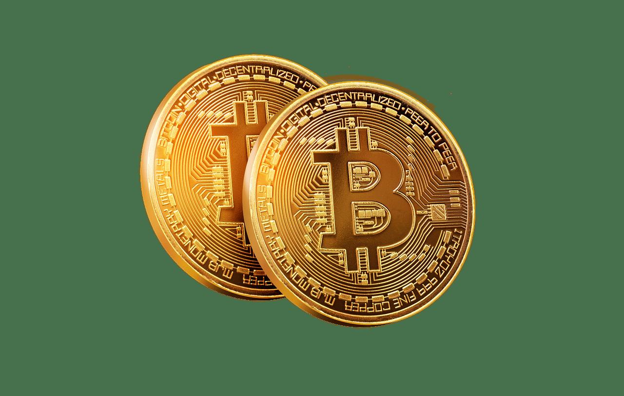 Bitcoin Jauch