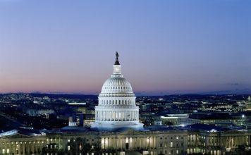 Lobbyisten in D.C kämpfen für Regulierung der Kryptow - Coincierge