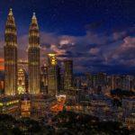 Malaysia untersucht, wie Blockchain in seinen größten Industrien einsetzt - Coincierge