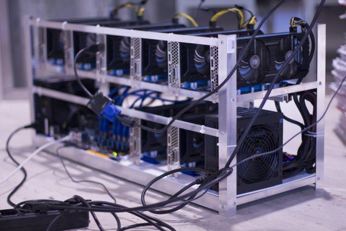 Mining von Krypto - Was tun mit den übrigen GPUs - Coincierge