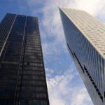 NASDAQ ETN-Anbieter führt eine Reihe weiterer Kryptos ein - Coincierge