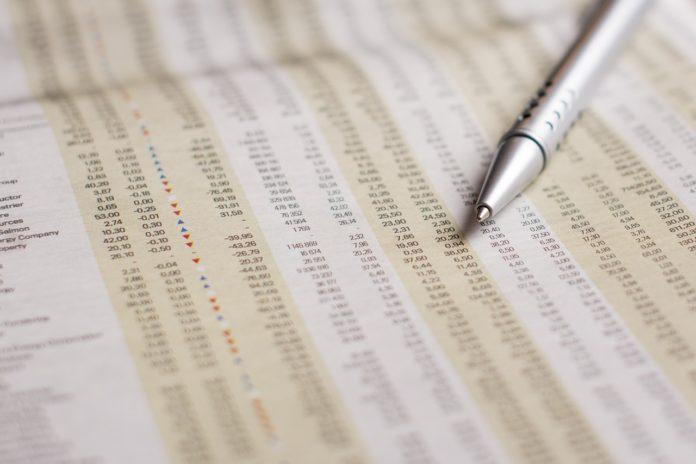 Nasdaq in Kryptowährungen Angebot zur Übernahme von Fintech Startup - Coincierge