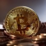 BTC wird 50 Prozent Marktanteil an Ethereum verlieren - Coincierge