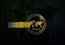 RippleNet nun in 40 Ländern verfügbar - Coincierge