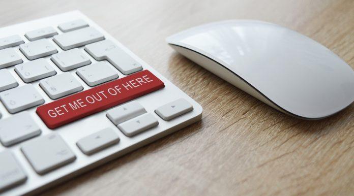 Robinhood - Millionen indem Daten von Krypto-Usern verkauft werden - Coincierge