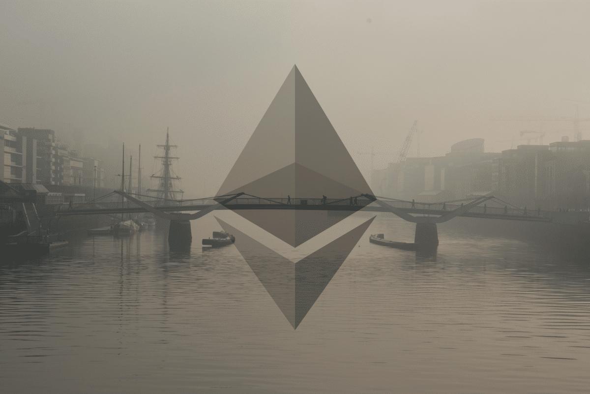 Trader: Ethereum ist anfälliger für eine Korrektur als Bitcoin