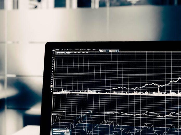 Kryptowährungen hab den besten Monat aller Zeiten, wann werden die Preise das widerspiegeln?