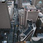 Erste Bank für Kryptowährungen entsteht in der Schweiz