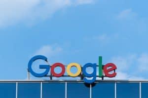 Google hebt Werbungsverbot für Kryptowährungen teilweise auf