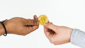 "Morgan Stanley bietet Kunden ""Bitcoin-Trading"" an"