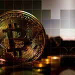 Bakkt - Die Nachricht für Kryptowährungen im Jahr 2018 - Coincierge