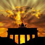 Berlin entwickelt sich rasant zu einem Hotspot für BTC und Blockchain - Coincierge