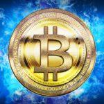 Billionen Kryptowährungen Fonds verzeichnet 72 Prozent Verlust - Coincierge