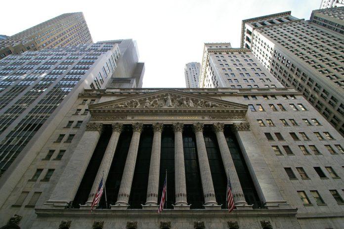 BTC Aufschwung Goldman Sachs und Novogratz unterstützen BitGos Billionen $ Custody-Lösung - Coincierge