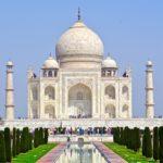 BTC Börsen schließen in Indien aufgrund von Regulierung - Ausweg durch Bitcoin ATMs - Coincierge