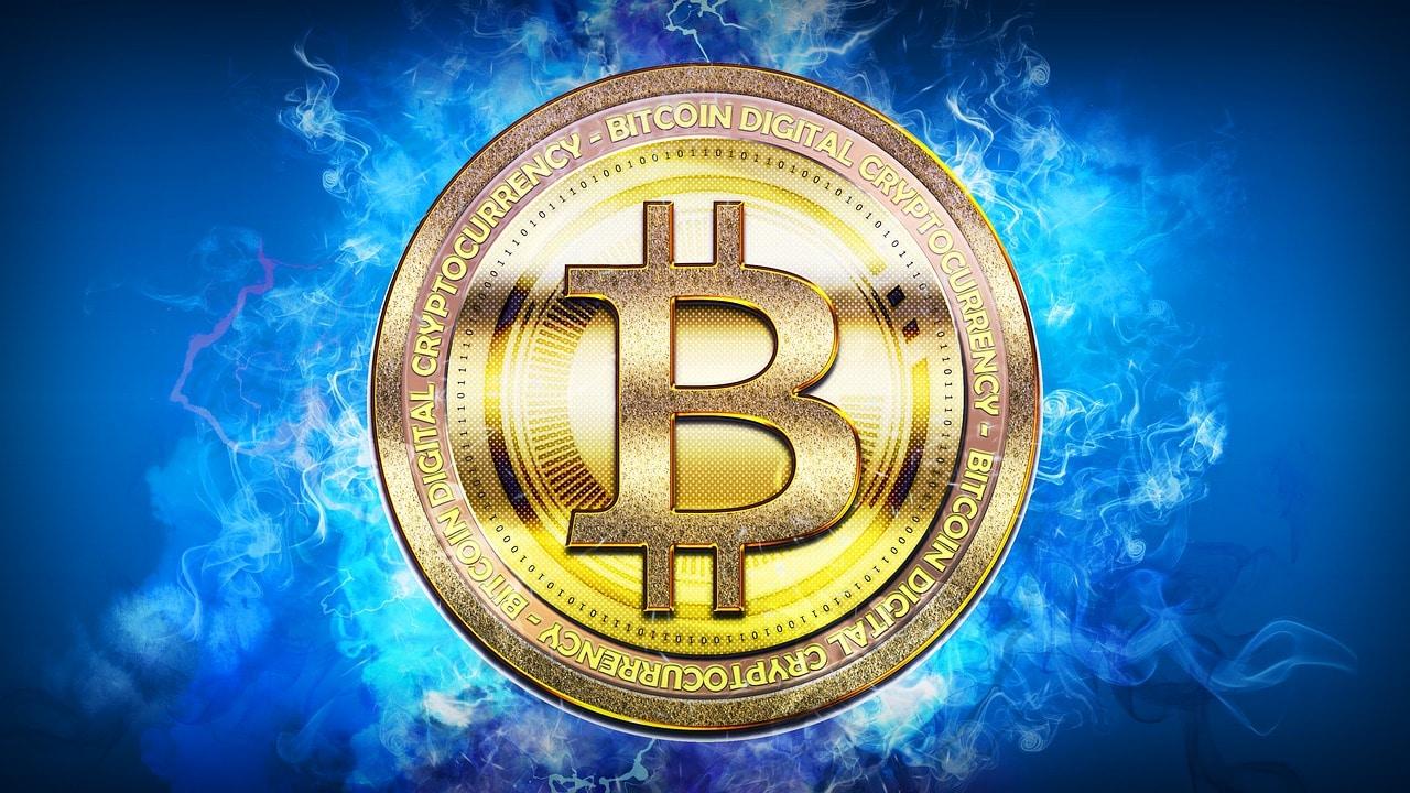 Bitcoin Cash Rechner