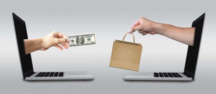 BTC Transaktionsstau erreicht 95 Prozent - Gebühren trotzdem niedrig - COincierge