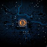 BTC auf der Ethereum-Blockchain ERC20-Token WBTC Anfang 2019 geplant - Coincierge