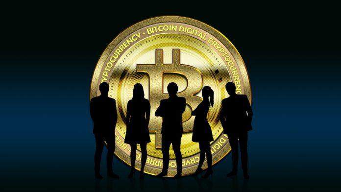 CFTC-Vorsitzender Kryptos werden von institutionellen Investitionen profitieren - COincierge