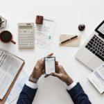 Circle kauft SeedInvest - Kryptowährungen ändern die Art der Finanzierung - COincierge