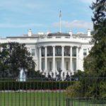Das Weiße Haus im Gespräch mit XRP - Kryptowährungen ein bekanntes Thema - Coincierge