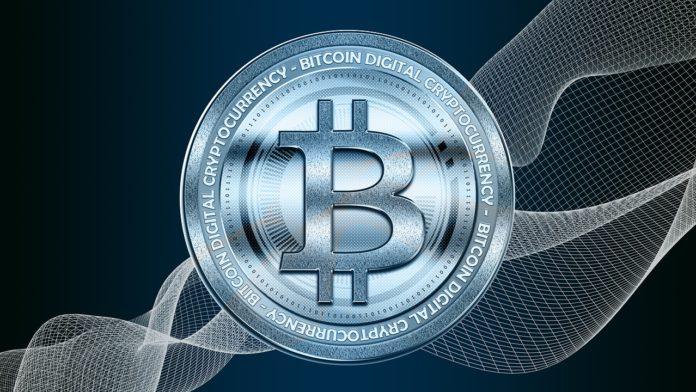 SEC wird diesen Monat keinen Bitcoin ETF genehmigen - COincierge