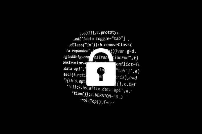Die größten Betrugsfälle der Kryptos - Coincierge