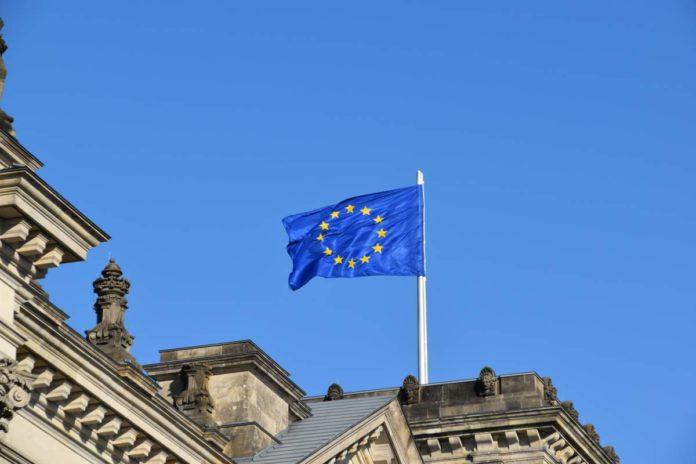 Europa: ESMA soll Kryptowährungen mit aktuellen Vorschriften regulieren