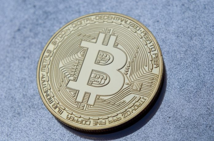 Fidelity - Erster Wall Street Gigant eröffnet BTC & Krypto Trading Desk - Coincierge